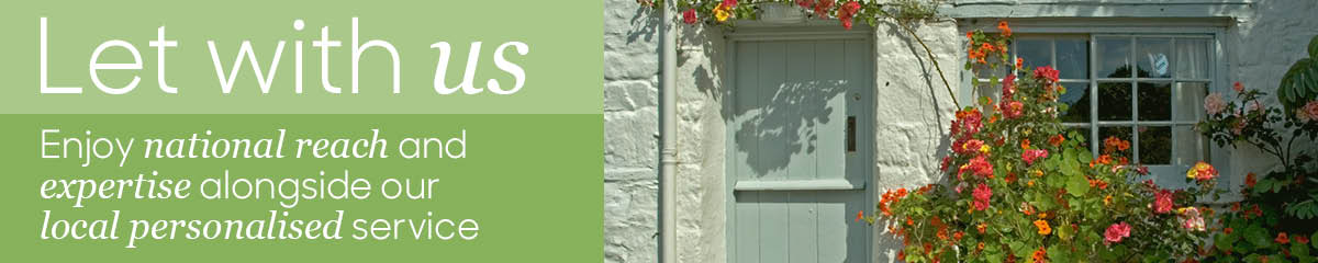 Holiday Home Letting with Ingrid Flute's Yorkshire Holiday Cottages