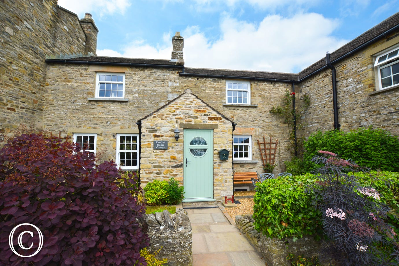 theaked stones cottage ds311 yorkshire holiday cottages rh yorkshireholidaycottages co uk