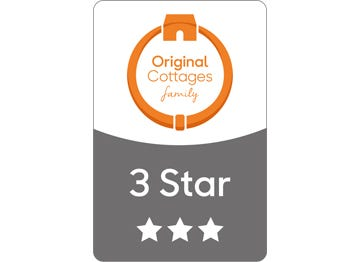 image of three star