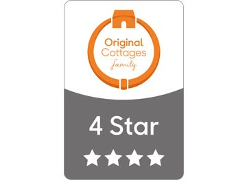 image of four star