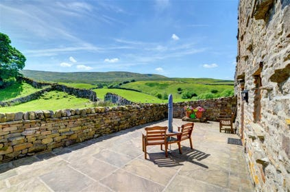 swaledale cottages yorkshire holiday cottages rh yorkshireholidaycottages co uk