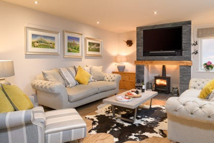 wensleydale cottages yorkshire holiday cottages rh yorkshireholidaycottages co uk